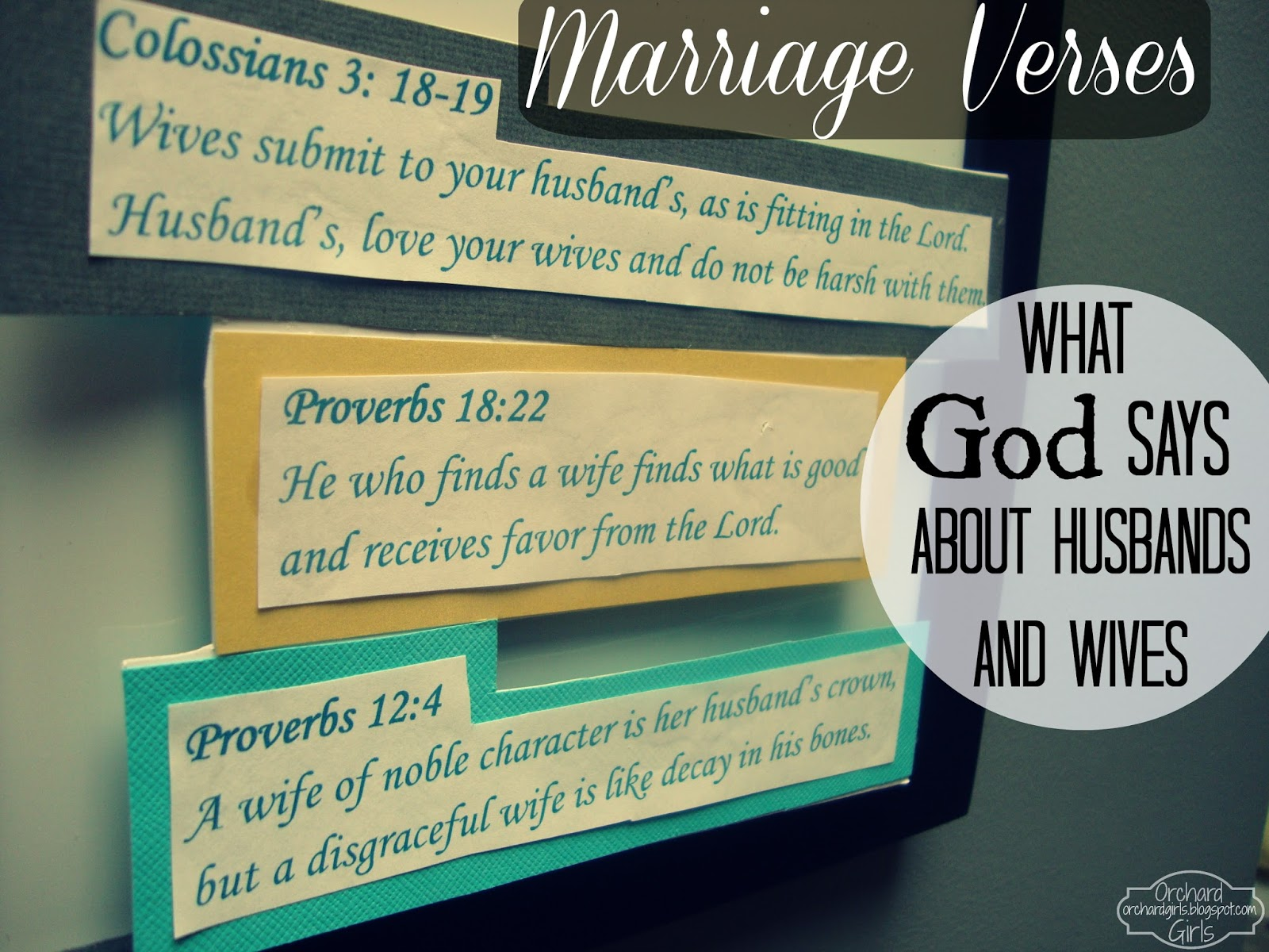 Christian Marriage Quotes Love Quotes On Marriage In Bible Bible Marriage Love Quotes