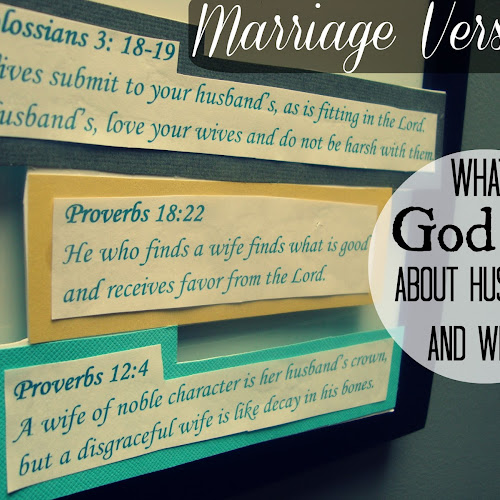 wedding quotes bible Picture