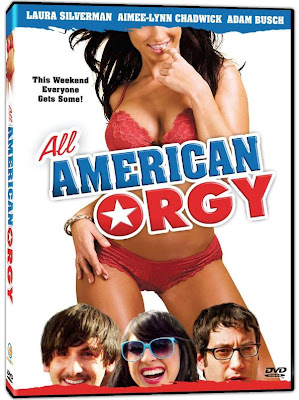 Watch All American Orgy (Cummings Farm) 2010 Hollywood Movie Online | All American Orgy (Cummings Farm) 2010 Hollywood Movie Poster