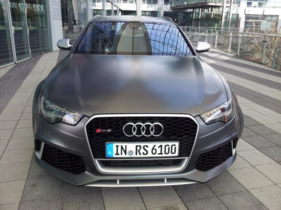 Audi+RS6+Avant+exclusive+Daytona+Grey+Ma