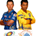 IPL 2013 Final  Preview : Chennai super kings  vs  Mumbai indians ipl6final at kolkata – 26 may 2013 |final match pitch report| squad info