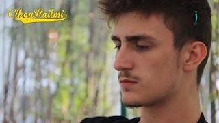 Fatih Seferagic, Ikon Belia Islam