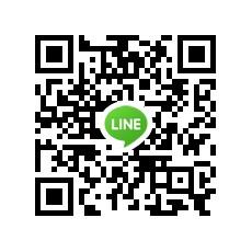 我的LINE CODE 歡迎與我共勉交流 或直接加我LINE ID: chang1472
