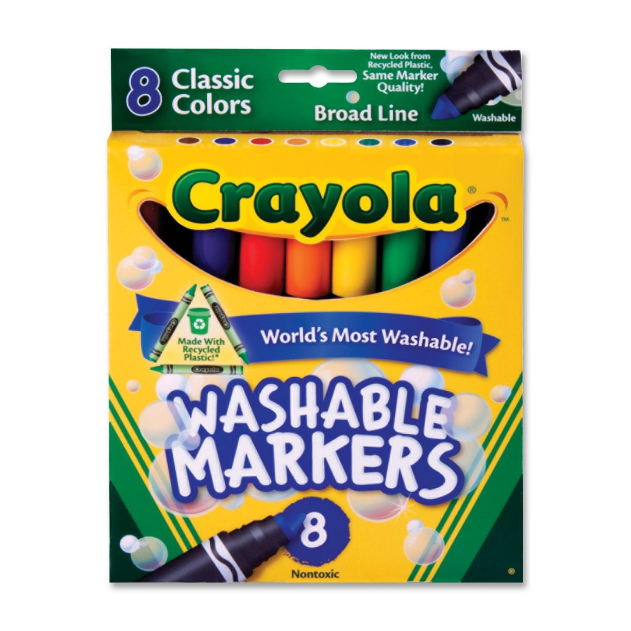 i thought back to my comment about the marker what made a peachy color marker normal skin and not another colored marker - Skin Color Markers