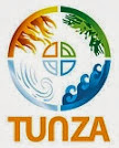 TUNZA Youth