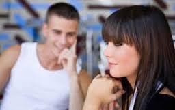 5 Cara Ampuh Menghadapi Wanita Pemalu