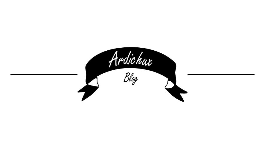 ardichux