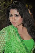 Jyothi latest glam pics-thumbnail-11