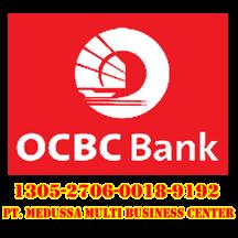 BANK OCBC