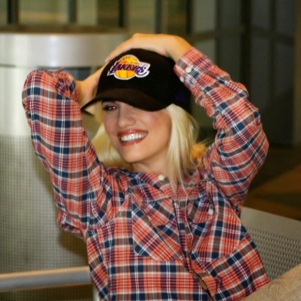 Anne-Cohen-Los-Angeles-Lakers-love