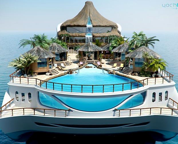 நகரும் உல்லாச குட்டித் தீவு... Luxery-Island-Ship+%25285%2529
