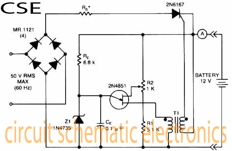battery charger circuit diagram out using transformer battery variable charger circuit subwoofer bass amplifier on battery charger circuit diagram out using transformer