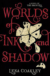 https://www.goodreads.com/book/show/24795912-worlds-of-ink-and-shadow?ac=1