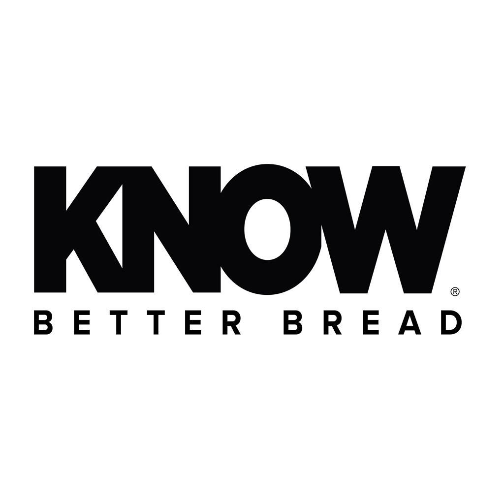 KNOW Better Bread - SAVE 10%