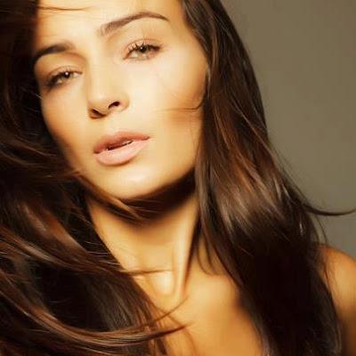 Bianca Borba Vence Concurso Da Playboy E Ser Capa De Fevereiro