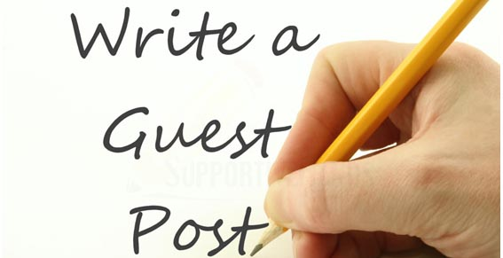 guest-blogging-opportunities
