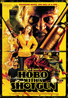 HOBO WITH A SHOTGUN &#8211;  []