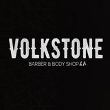 Volkstone
