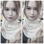 Aida Fasha - Wanita Yang Jalinkan Hubungan Sulit Dengan Adi Putra
