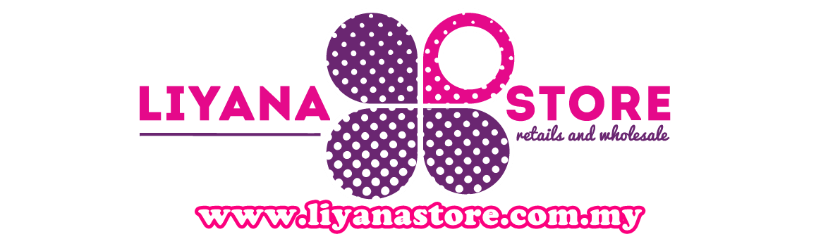 Liyana Store Resources