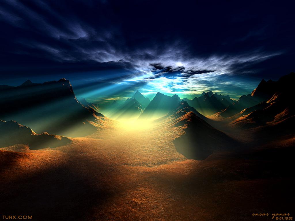http://4.bp.blogspot.com/-QDsVQQWrgkM/TbslZ2Fj4pI/AAAAAAAAAYY/DMFLITZhaGI/s1600/Mountain+Wallpapers+%25289%2529.jpg