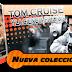 Tom Cruise y la ciencia ficción