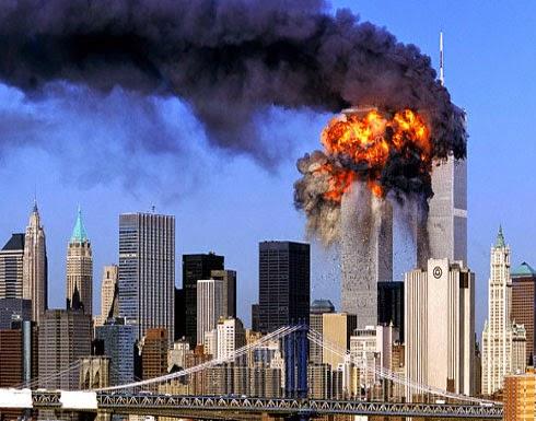 9 دول تتخوف من هجمات مشابهة لـ 11 سبتمبر