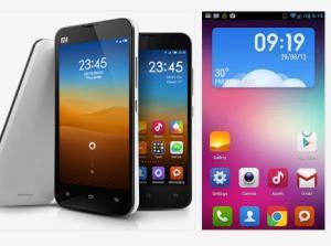 migliori set di icone Android