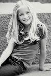Riley- 7 yrs