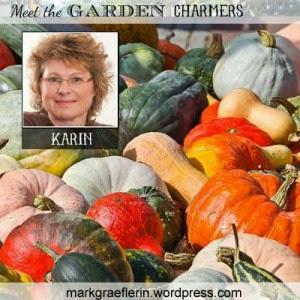 markgraeflerin http://markgraeflerin.wordpress.com/