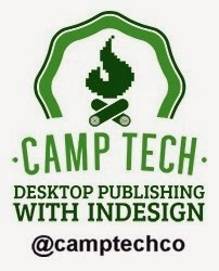 jan 29 camptech
