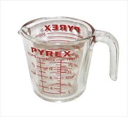 مكيال  cup