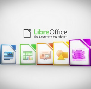 libreoffice 4.3 free download for windows 7