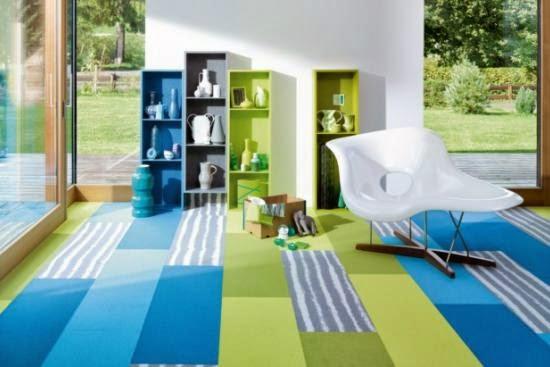 bodenbelag ratgeber. Black Bedroom Furniture Sets. Home Design Ideas