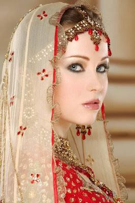 Buy Indian Wedding Jewellery Online