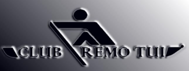CLUB REMO TUI