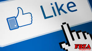 5 tips to make your friends LIKE your FaceBook posts!