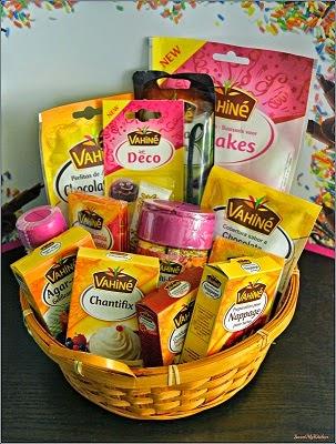 http://www.sweetmykitchen.com/2014/11/passatempo-doce-natal-com-vahine-sweet.html