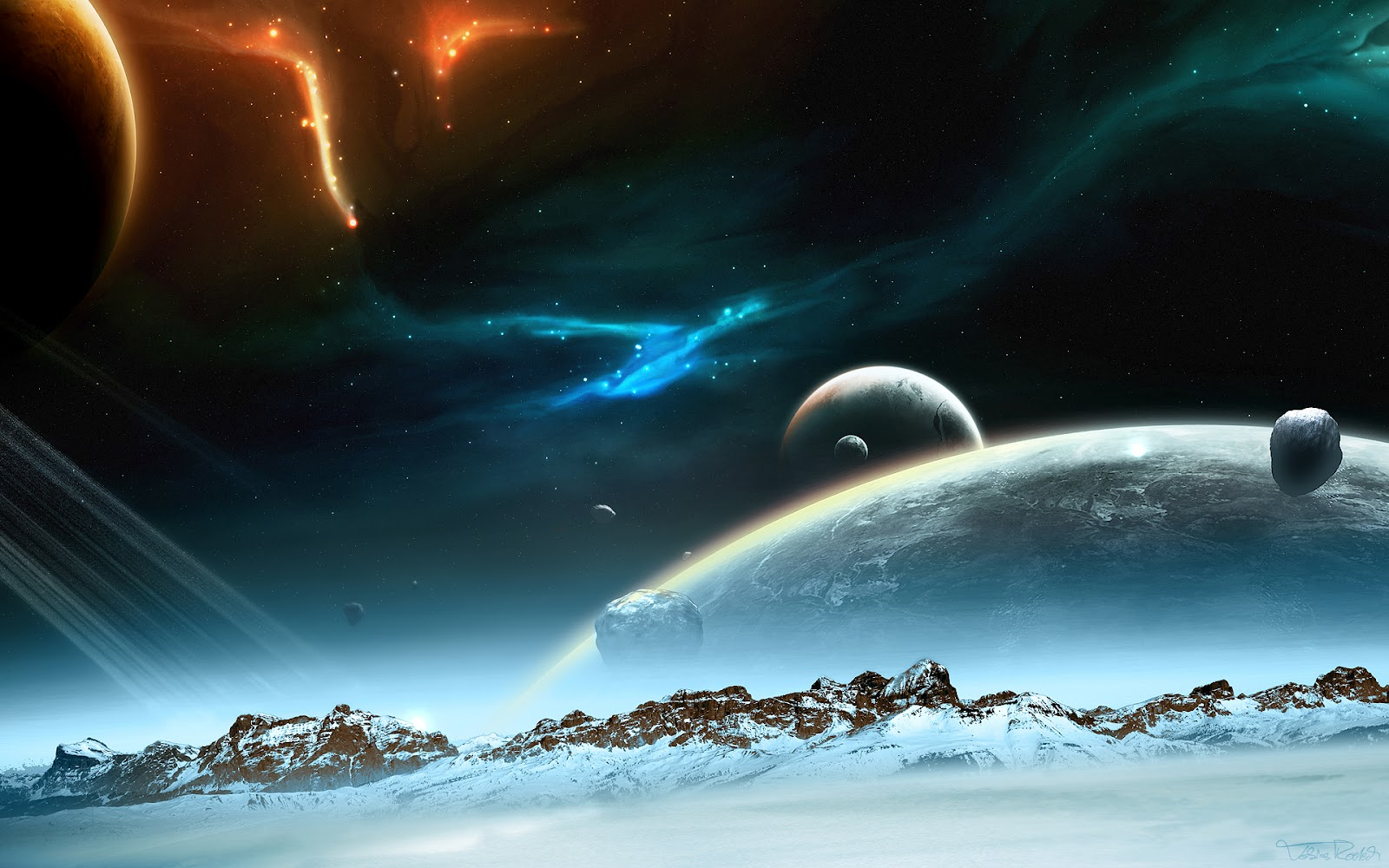 http://4.bp.blogspot.com/-QE0-x7Y8YIc/T9hJM6Zt-dI/AAAAAAAABPY/rZzJBehQD9k/s1600/6804_1_miscellaneous_digital_art_hd_wallpapers_planets_space.jpg
