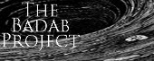Badab Bloggers