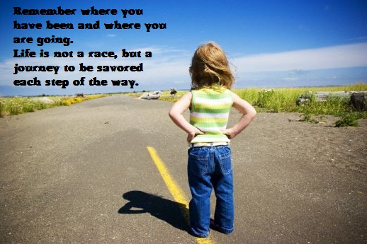 life is a race Race definition, a contest of speed, as in running, riding, driving, or sailing see more.