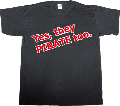 useless copyright useless Politics p2p peer to peer acta stop online piracy act t-shirt ephemeral-t-shirts