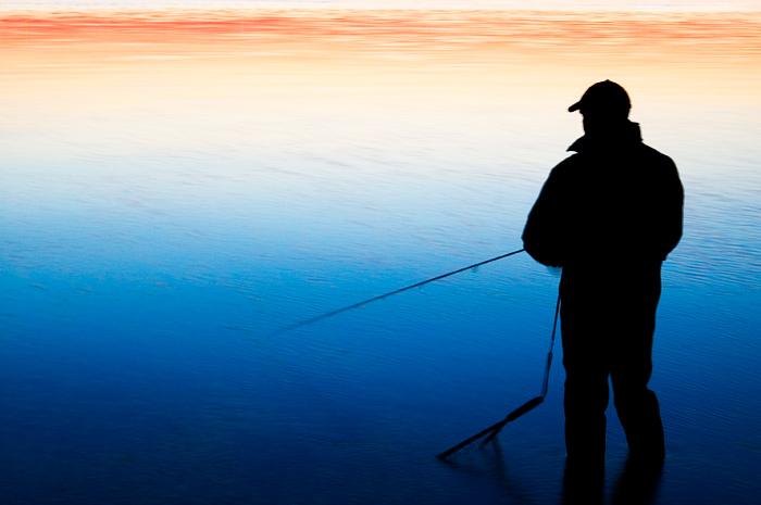 рыбалка видео толстолобик