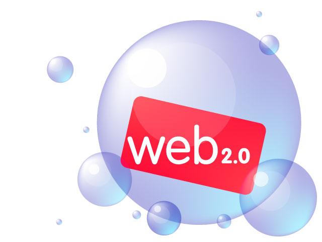 external image web2.jpg