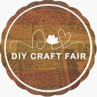 Hội chợ DIY Craft Fair