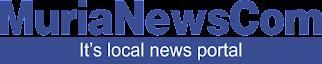 MURIA NEWS