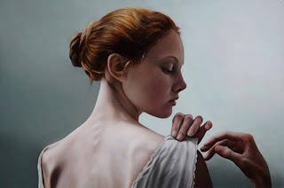 rostros-de-mujeres-en-pintura