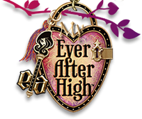 My Ever After High
