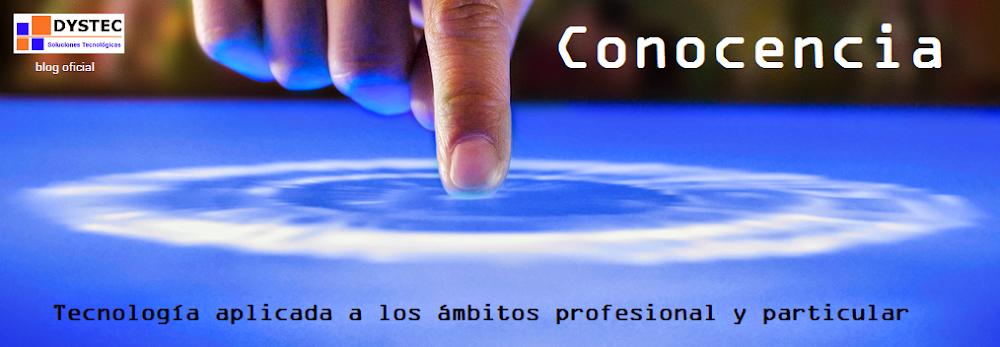 Conocencia