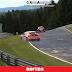 Compilation,Διασημη,Nurburgring,Διαβαστε,Περισσοτερα